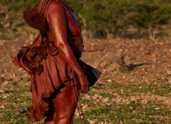 Himba-Tribe-copyright-photographers-on-safari-com-6922