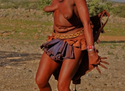 Himba-Tribe-copyright-photographers-on-safari-com-6957