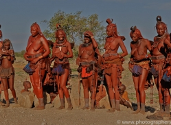 Himba-Tribe-copyright-photographers-on-safari-com-6958