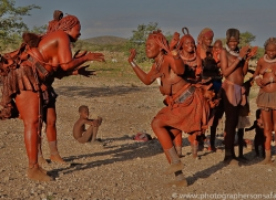 Himba-Tribe-copyright-photographers-on-safari-com-6960