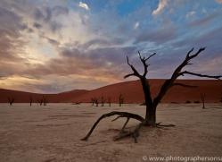 deadvlei-copyright-photographers-on-safari-com-6742