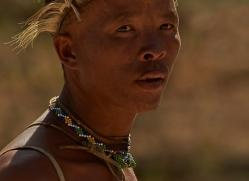 san-tribesman-copyright-photographers-on-safari-com-7012