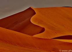 sossusvlei-copyright-photographers-on-safari-com-6768