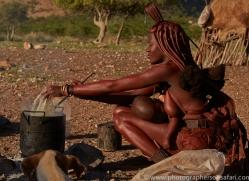 Himba-Tribe-copyright-photographers-on-safari-com-6854