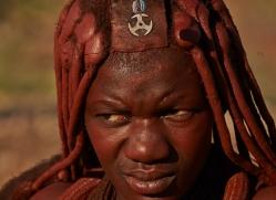 Himba-Tribe-copyright-photographers-on-safari-com-6856