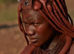 Himba-Tribe-copyright-photographers-on-safari-com-6857