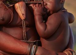 Himba-Tribe-copyright-photographers-on-safari-com-6860