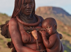 Himba-Tribe-copyright-photographers-on-safari-com-6861