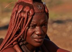 Himba-Tribe-copyright-photographers-on-safari-com-6863