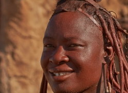 Himba-Tribe-copyright-photographers-on-safari-com-6865