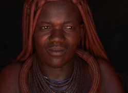 Himba-Tribe-copyright-photographers-on-safari-com-6869