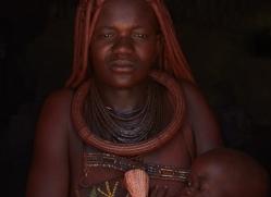 Himba-Tribe-copyright-photographers-on-safari-com-6870