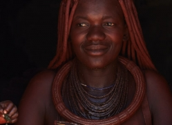 Himba-Tribe-copyright-photographers-on-safari-com-6871