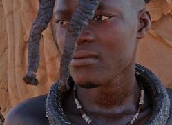 Himba-Tribe-copyright-photographers-on-safari-com-6872