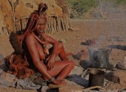 Himba-Tribe-copyright-photographers-on-safari-com-6873