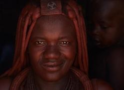 Himba-Tribe-copyright-photographers-on-safari-com-6876
