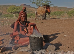 Himba-Tribe-copyright-photographers-on-safari-com-6877