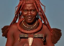 Himba-Tribe-copyright-photographers-on-safari-com-6881