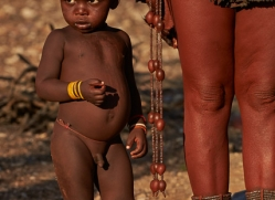 Himba-Tribe-copyright-photographers-on-safari-com-6882