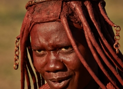 Himba-Tribe-copyright-photographers-on-safari-com-6884