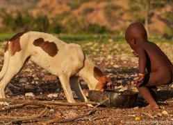Himba-Tribe-copyright-photographers-on-safari-com-6887