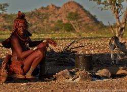 Himba-Tribe-copyright-photographers-on-safari-com-6888