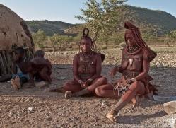 Himba-Tribe-copyright-photographers-on-safari-com-6891