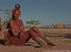Himba-Tribe-copyright-photographers-on-safari-com-6893