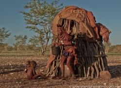 Himba-Tribe-copyright-photographers-on-safari-com-6894