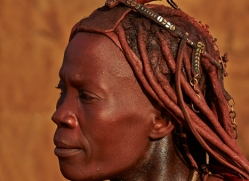 Himba-Tribe-copyright-photographers-on-safari-com-6897