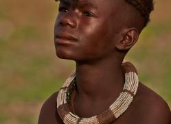 Himba-Tribe-copyright-photographers-on-safari-com-6898
