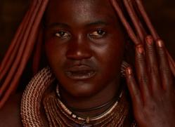 Himba-Tribe-copyright-photographers-on-safari-com-6901