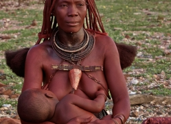 Himba-Tribe-copyright-photographers-on-safari-com-6905