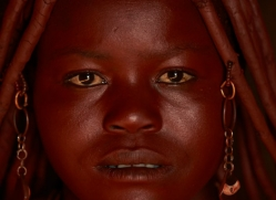 Himba-Tribe-copyright-photographers-on-safari-com-6909