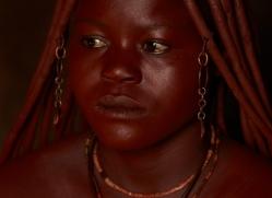 Himba-Tribe-copyright-photographers-on-safari-com-6910