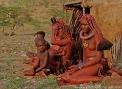 Himba-Tribe-copyright-photographers-on-safari-com-6911