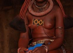 Himba-Tribe-copyright-photographers-on-safari-com-6916