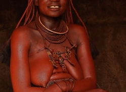 Himba-Tribe-copyright-photographers-on-safari-com-6919