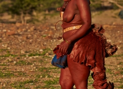 Himba-Tribe-copyright-photographers-on-safari-com-6921