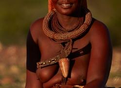 Himba-Tribe-copyright-photographers-on-safari-com-6923