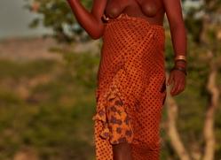 Himba-Tribe-copyright-photographers-on-safari-com-6924