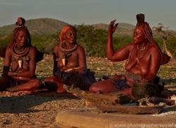Himba-Tribe-copyright-photographers-on-safari-com-6925