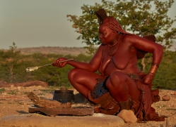 Himba-Tribe-copyright-photographers-on-safari-com-6926