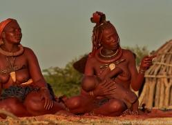 Himba-Tribe-copyright-photographers-on-safari-com-6927