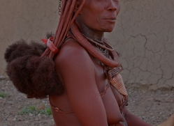 Himba-Tribe-copyright-photographers-on-safari-com-6928