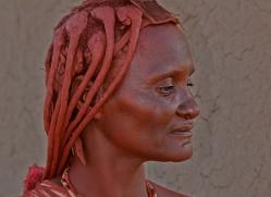 Himba-Tribe-copyright-photographers-on-safari-com-6930