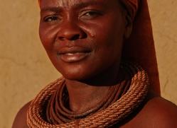 Himba-Tribe-copyright-photographers-on-safari-com-6931
