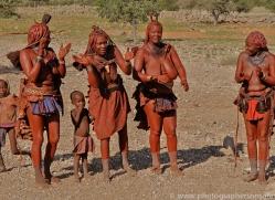 Himba-Tribe-copyright-photographers-on-safari-com-6933