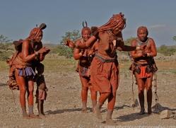 Himba-Tribe-copyright-photographers-on-safari-com-6935