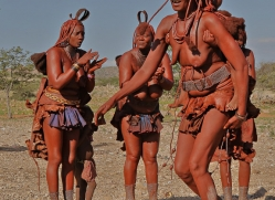 Himba-Tribe-copyright-photographers-on-safari-com-6936